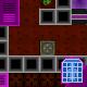 Base Wars. Lizard Base Infiltration - by sleptile