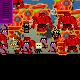 enemymechs-revenge
