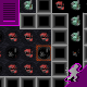 armorbot-rage