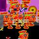 enemy-mech-disaster-189900090909090