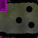 space-wars-demo-1-lvl-only