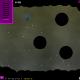Space wars demo 1 lvl only - by spadasinu12