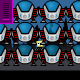level-up-250