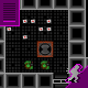 area-51-aliens