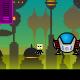the-glitches-game