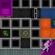 escape-to-the-hunted-maze