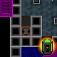 robot-invation-the-bace
