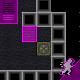 doom-prison