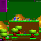 sonics-best-monments-mushroom-hill
