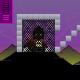 escape-jail