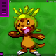 pokemon-x-and-y-grass-starter