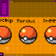 pokemon-emerald-version-pt-1