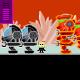 robot-vs-robot