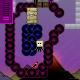 bonegrs-infinite-loop