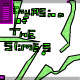 invasion-of-the-slimes-part-1