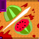 free-fruit-ninja-intro-copyable