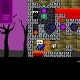 the-haunting-2-besieged