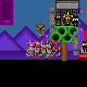 giro-kingdom