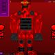 best-robot-avatar-ever