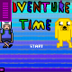 multiplayer-adventure-time