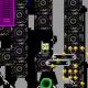 teleporter-2