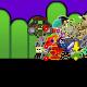 the-maze-maze-special-edition
