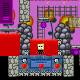 2-levels-fire-house-wourld1