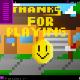 minecraft-1000-views-special