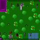 bear-land-multiplayer