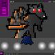 Dragon Destroy Adventure - by camus
