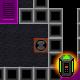 reactor-trouble