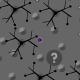 battle-of-constantinople