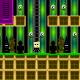 the-platformer-hideout