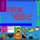ledgenary pie battle - by max48812