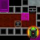 destroy-the-base