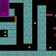 cubed-mini-game