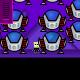 excape-pod