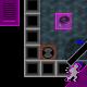 lighning-blaster-level-2