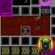 battle-on-the-spaceship-of-doom