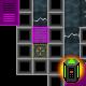 escape-the-science-facility