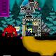underground-tunnel-to-victory