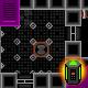 robots-base
