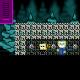 old-templar-4-son-of-darkness