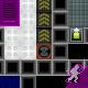 my-algorithum-game-intro