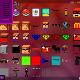 all-of-mrtunnels-graphics