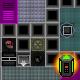 robot-rampage-part-2