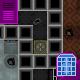 robot-rampage-part-3