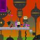 alien-city