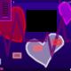 babeygurl valantines tribute - by darkcode