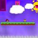angry-birds-jump